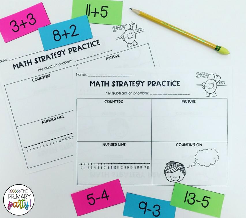 math strategy practice.jpg